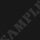 Black tiled damask 1 FULL PERMS single JPEG Texture