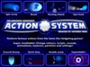 [THW] Action System