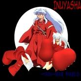 Another World -Inuyasha Anime Avatar