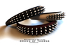 RO - Crown of Thorns Spiked Headband