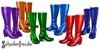 Schadenfreude Colours Carnaby Boots Pack