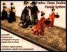 Haiku: Oiran Dochu Parade System
