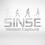 Sinse Winx