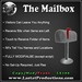 The mailbox pic