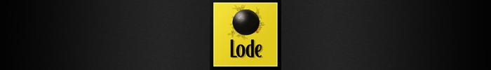 Lode logo 700x100%20new