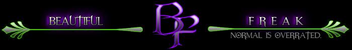 Bf mp banner tagline
