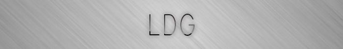 Logo marketplace 20130115 1