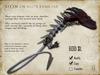 Steam Dragon Familiar - Shoulder Pet