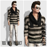 (red)sand_badboy wooly sweather_typ 0,1
