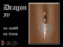 *SaJe* Dragon IV