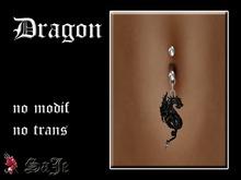*SaJe* Dragon