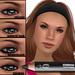 Vendor eyeliner black