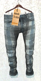 (red)sand Tic/Tac jeans cubby cool breez