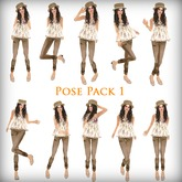 *Fantasista*posepack1
