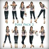pack2
