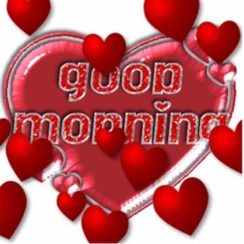 Second Life Marketplace Bbd Valentine Good Morning Animated 1 Prim Gift Decoration