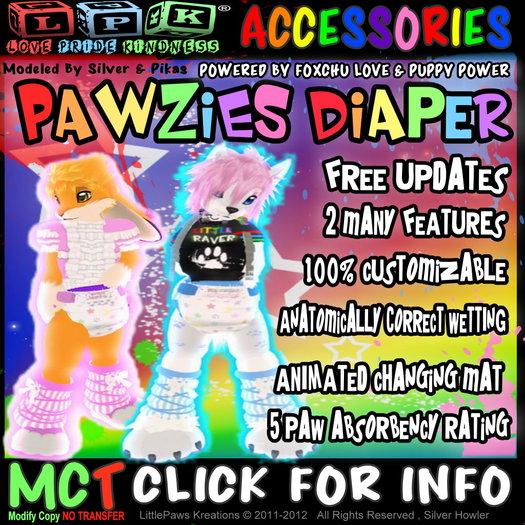 Diaper messing Messing diaper