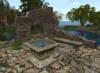 Mesh ruins2