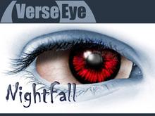 Nightfall - Bella - Mesh Eyes by VerseEye