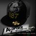 Alofoke!  -  187 Cap