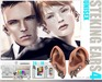 Steking4 earsposter 2
