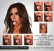 ::TA Ultimate Tongue