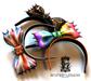RO - Briar Bow Headband - Unique