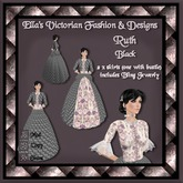 EF Victorian032a (Black Ruth gown)