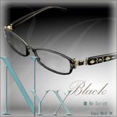 AIR_Nyx_Black&Silver_CM_mp*