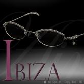 AIR_Ibiza_Gold_CM_mp*