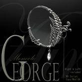 AIR_George_CM_mp*