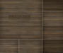 Essential Wood { 60 full perm textures - seamless & shaded - 3 wood styles }