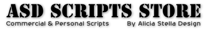 Scriptsbanner03