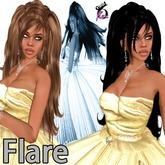 GuRL 6 Flexi Flare - Demo