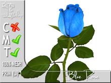 Blue Rose MT 100% original mesh