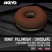AKEYO_Donutpillow_Chocolate_(BOX)