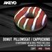AKEYO_Donutpillow_Cappuchino_(BOX)