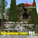 Vk grotto landscape scene