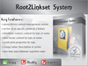 [zED] Root2Linkset System (Distributor/Remover/Finder, Property Scrubber & Name/Description Changer)
