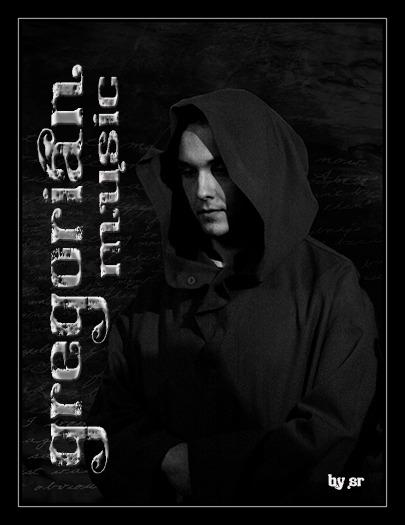 Gregorian Sounds Music SR/C