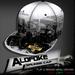 Alofoke!  -  Grunge Cap