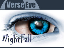 Nightfall - Devotion - Mesh Eyes by VerseEye
