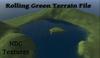 ndc  rolling greenterrain file 1