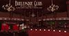 Boudoir Burlesque Club