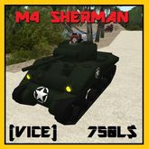 Mukuta's_M4Sherman(VICE)