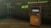 Eod arcade