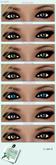 Mag<3B*June eyes