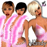 *Gurl6* Mandy - Demo