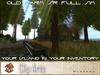 Old Farm SR-Quick FULL SIM SR