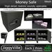 Money Safe Full Perm